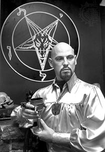 anton_lavey-hells_minister