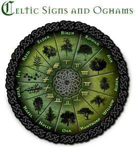 celtictreeastrology