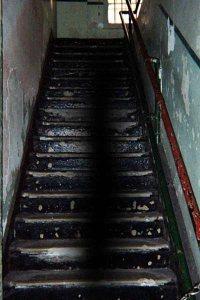 shadowpeople2 Alcatraz