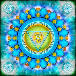 vishuddha-chakra-fifth-throat-chakra