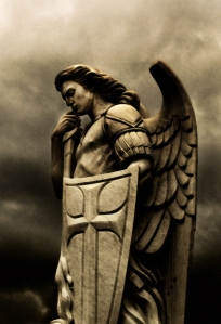 archangel_michael_version_2_by_zischke-d5kv908